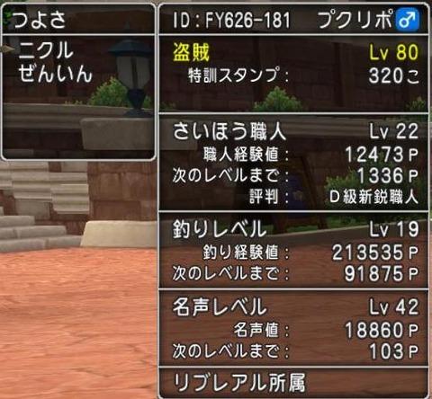 DQXGame 2014-06-22 01-52-51-14