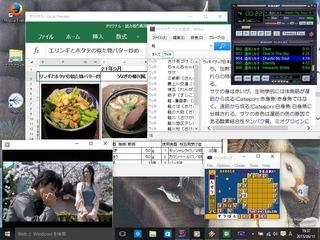 desktop_windows10