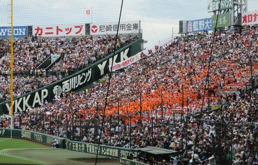 神戸市在住中3です。中学校の軟式野球部で4番 …