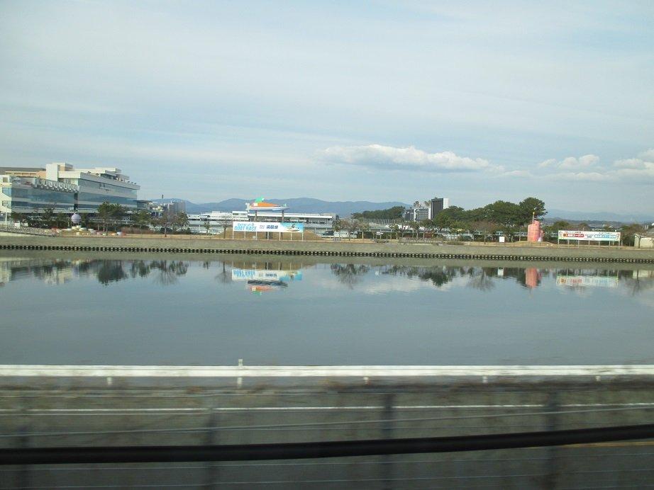 浜名 湖 ボート レース 場