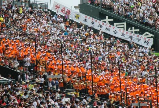 市尼崎高校野球部メンバー一覧  年/兵庫県の高 …