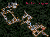 deathtrap1