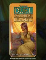 leaders-pantheon