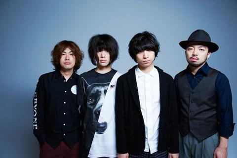 好きな女「アタシこのバンド好き!」←がっかりする邦楽バンドは??