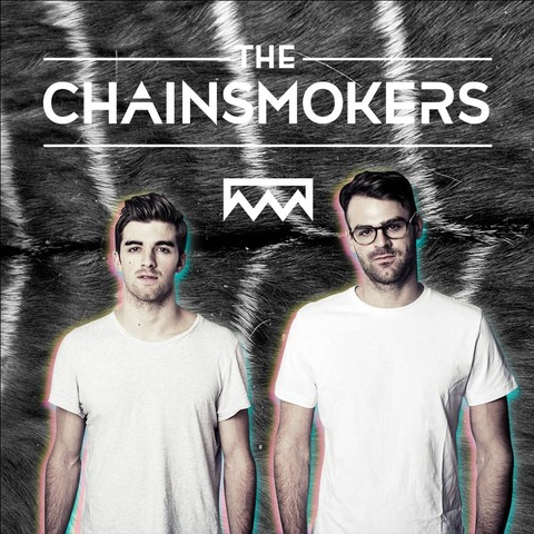the-chainsmokers-at-echostage_raw