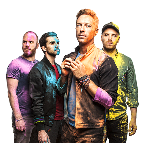 coldplay3