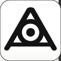 ico_social