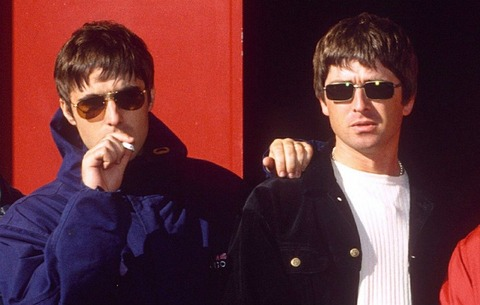 GettyImages-567225845_OASIS_REUNION_1000-720x457