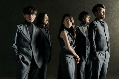 sakanaction_art201509_fixw_730_hq