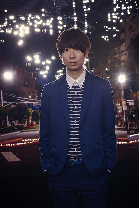 Photo_Kawatani