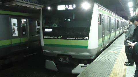 DSC04069