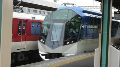 DSC04014