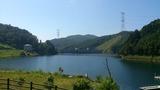 ゴール・乙女湖