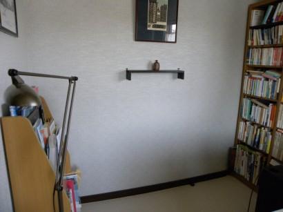 作業部屋1