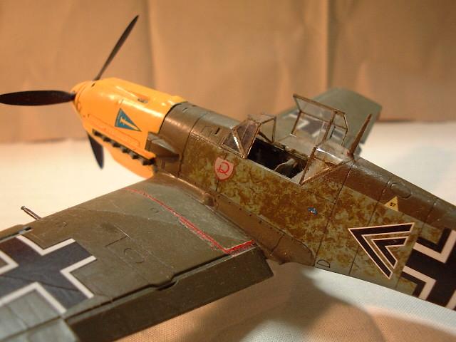 Bf109E_2