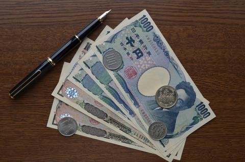 金融と信用創造の関係について1