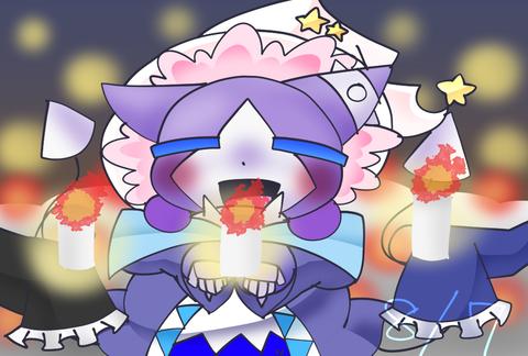 七夕の奇跡