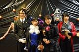 Niseko Halloween 2012 180