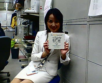 秋沢淳子の画像 p1_11