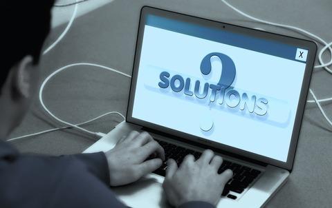 laptop-868818_1280