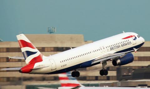white-british-airways-taking-off-the-runway-164589 (1)