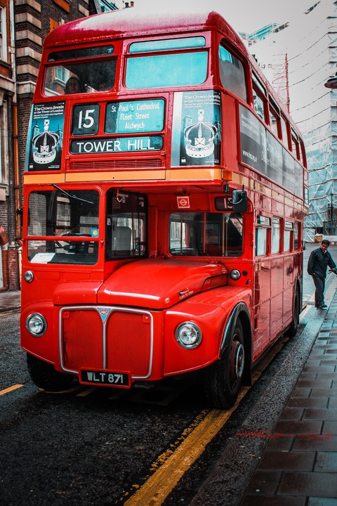 red-tower-hill-bus-1837590