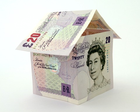 house-1239420_1920