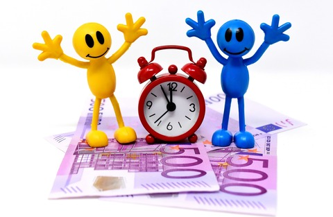 time-is-money-3290975_1920