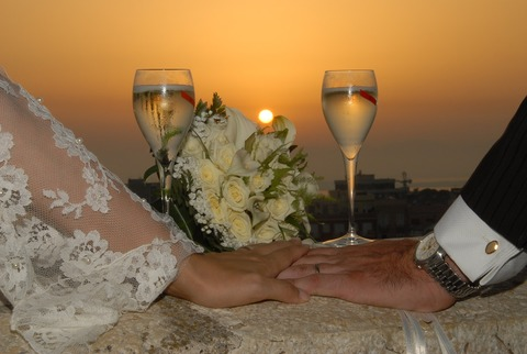 marriage-2104147_1280