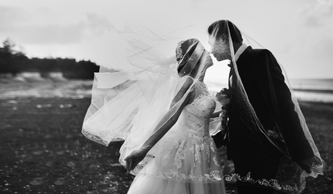 wedding-1983483_1280