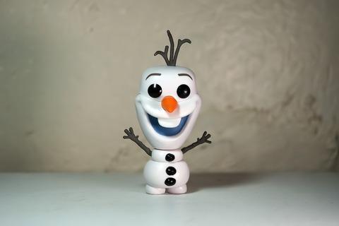 snow-3852960_1280