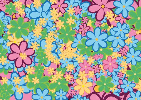 flower-4181869_1280