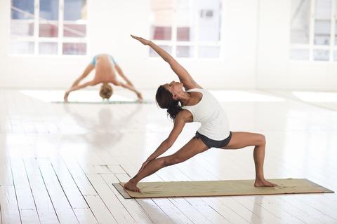 yoga-2959226_1280