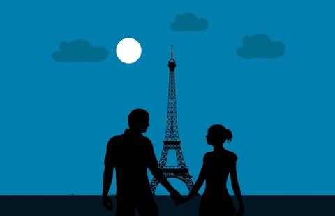 couple-4140648_1280