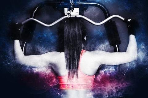 workout-1946596_1280