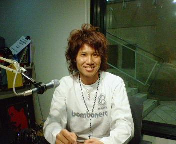 nishi日記:栗原明洋 - livedoor ...