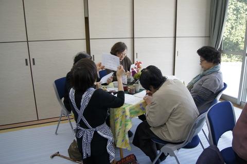 コミュニティカフェおいで 竜王町西川 (28)