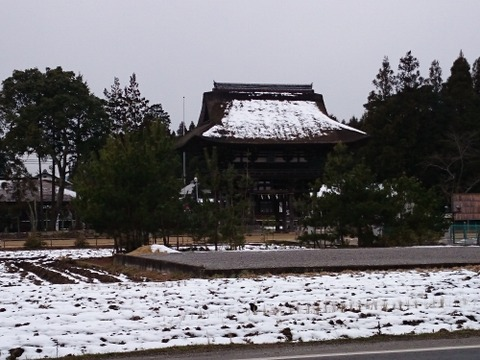 竜王町歴史ウォーキング (6)