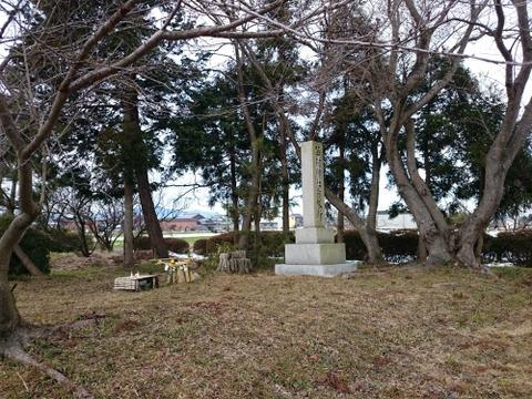 竜王町歴史ウォーキング (28)