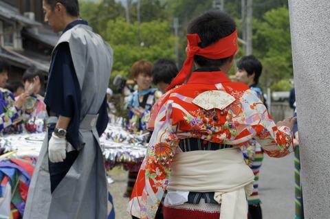 ケンケト祭り (10)