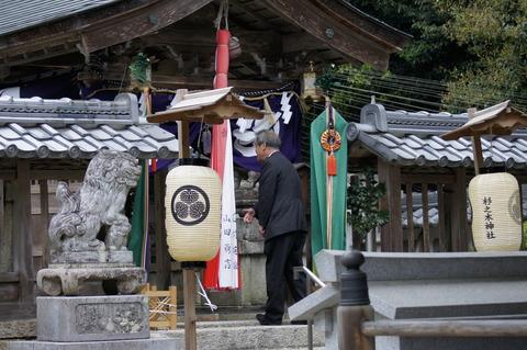 ケンケト祭り (4)