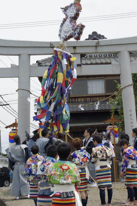 ケンケト祭り (11)
