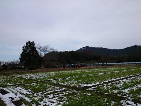 竜王町歴史ウォーキング (27)
