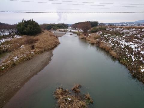 竜王町歴史ウォーキング (4)
