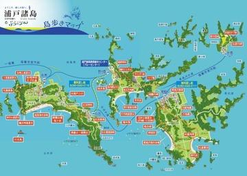 urato-map_walking