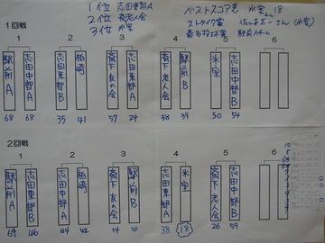 DSC09716