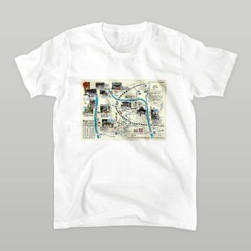 H27初詣Tシャツ