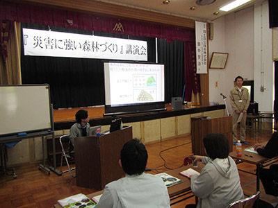4yoshiga50607-16