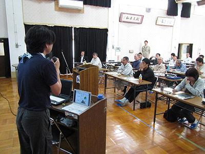 4yoshiga50607-17