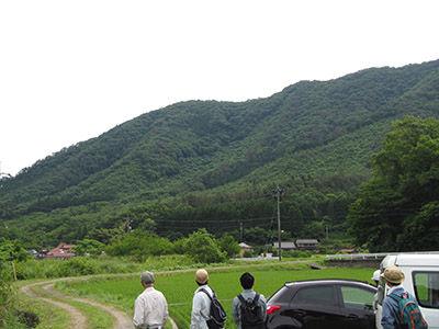 4yoshiga50607-3